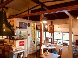 風見鶏 店舗、料理、家具、雑貨、ピザ教室_180725_0031_0